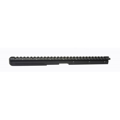AR15 Carbine Length Top...