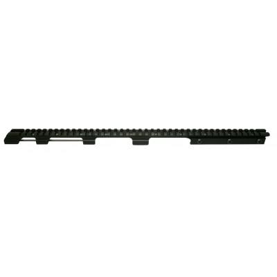 AR15 Rifle Length Top Rail...