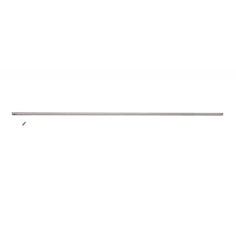 AR15 M16 Straight Rifle Length gas tube