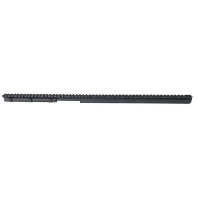 "308 SPR 15"" Delta Top Rail System For New DPMS Receivers"