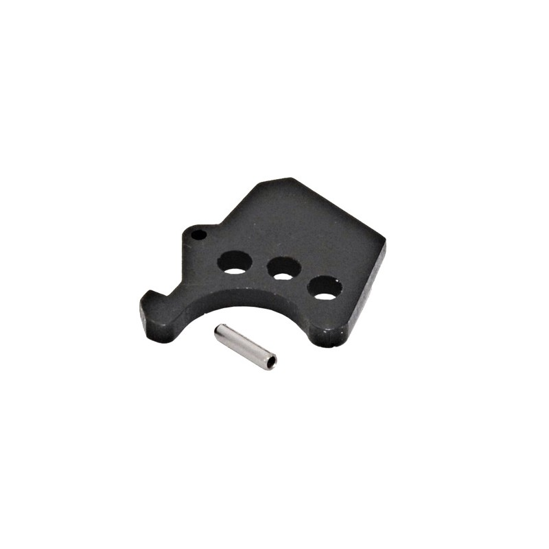 Replacement Flat Latch for charging Handle