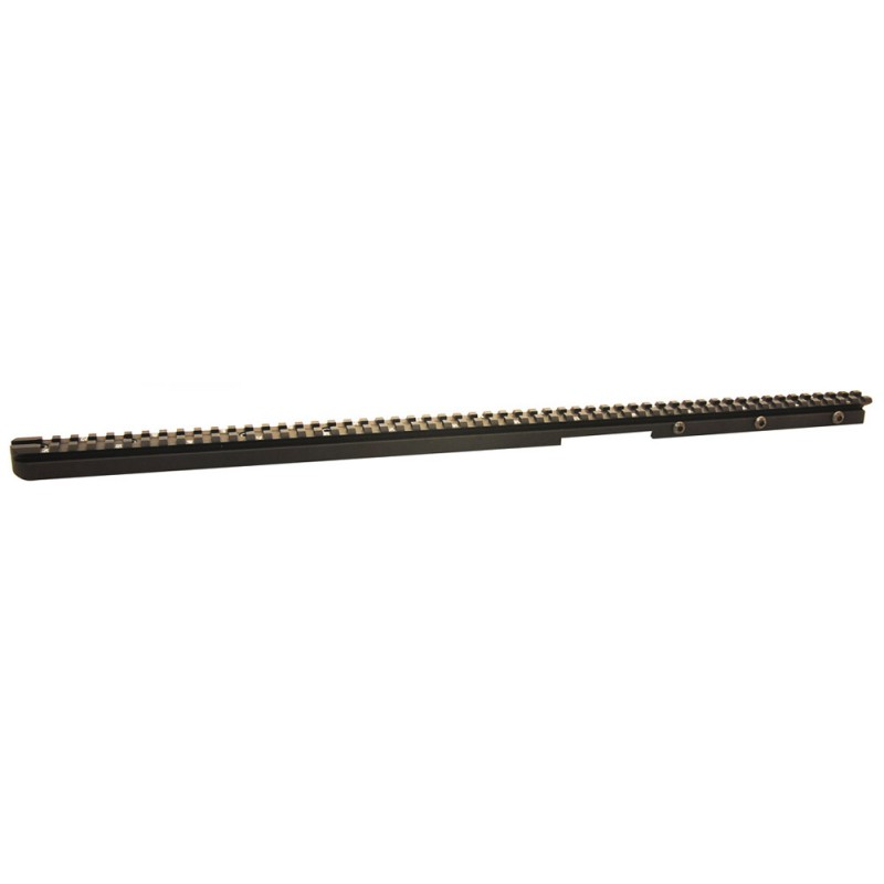 "308 SPR 15"" Top Rail System For New DPMS Receivers"
