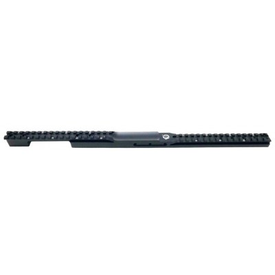Winchester FN S.A Step Down Rail w Front Objective Clearance