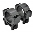"""1"""" Standard Steel Rings"""