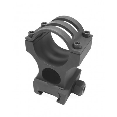 """30mm Aimpoint Non Adjustable X-High 1.675"""""""