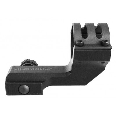 30mm Cantilever Scope Ring