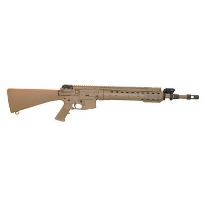 Mark 12 Mod 0 Gen III FDE