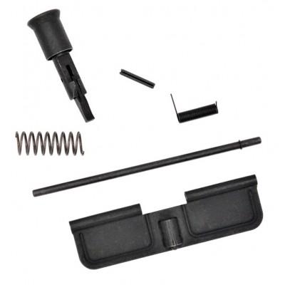 AR15 Upper Receiver Kit
