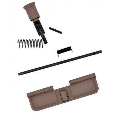 AR15 Upper Receiver Parts Kit