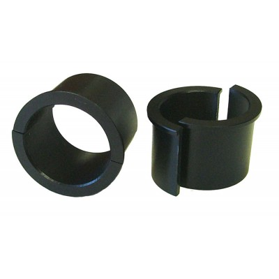 Delrin Ring Spacers 30mm / 26mm