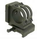 M69- Mount-CCOS (Aimpoint)