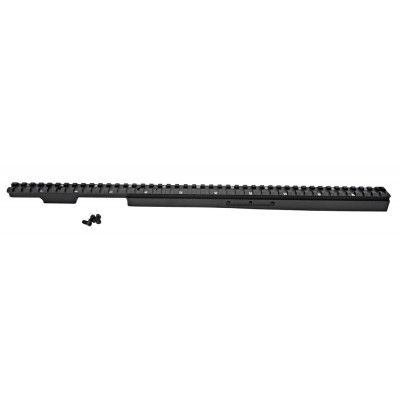Rem 700 S.A BAR Straight Railed night vision mount