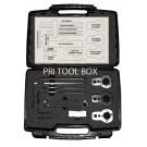 PRI AR15 / 308 TOOL BOX