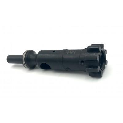 6.8mm Bolt Assembly