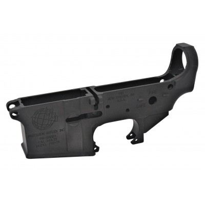 AR15 PRI Stripped lower receiver