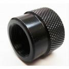 Muzzle Protector 5/8-24 Threaded Heavy Barrel