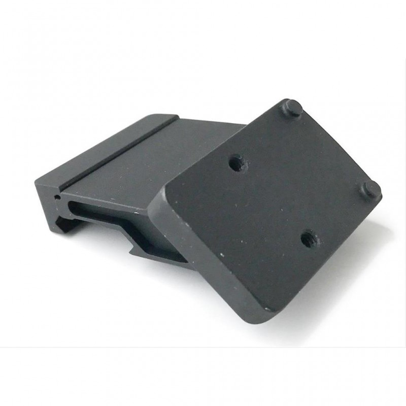 Trijicon RMR 45 degree mount Right Hand