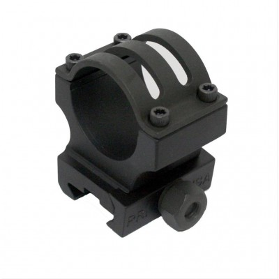 """30mm Aimpoint Non Adjustable 1.175"""""""