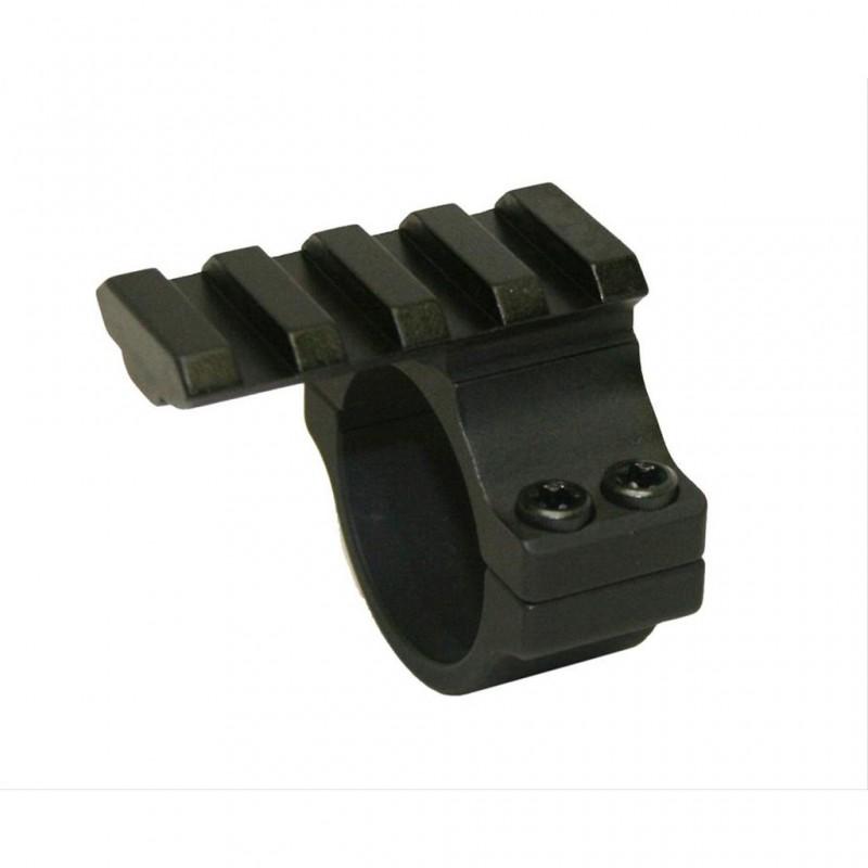 Mini Rail For 30mm Scope