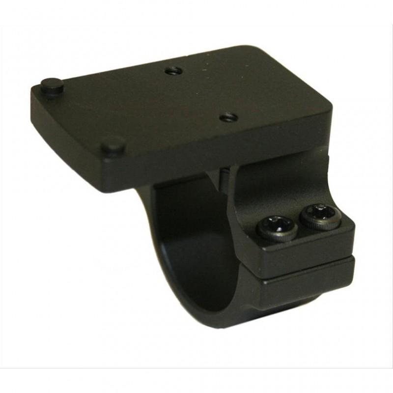PRi Mini Red Dot Base for 30mm scope