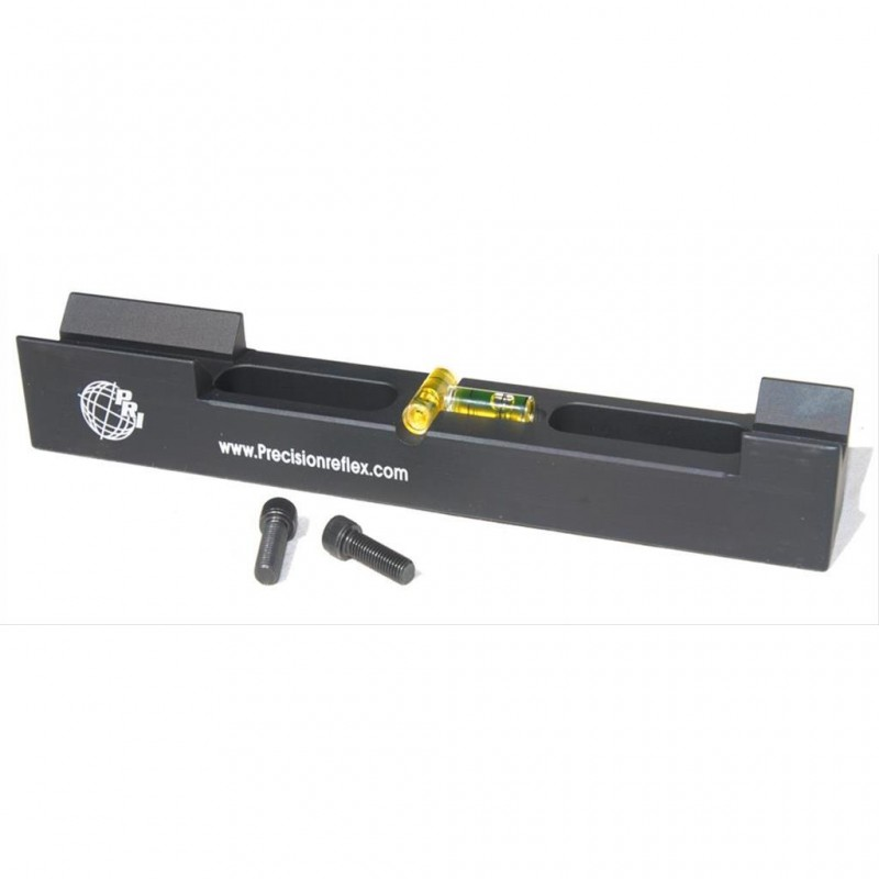 Remington 700 Receiver Block