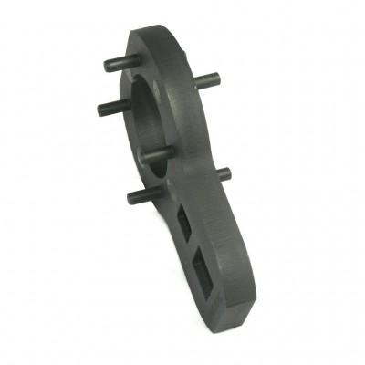 DPMS / KAC 308 Barrel Nut Torq Wrench