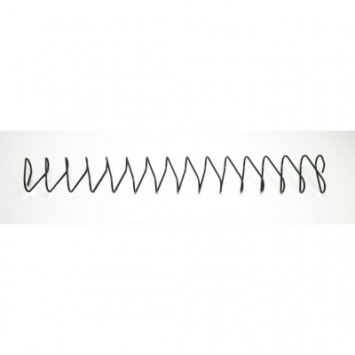 6.8mm 25rd Replacement Magazine Spring