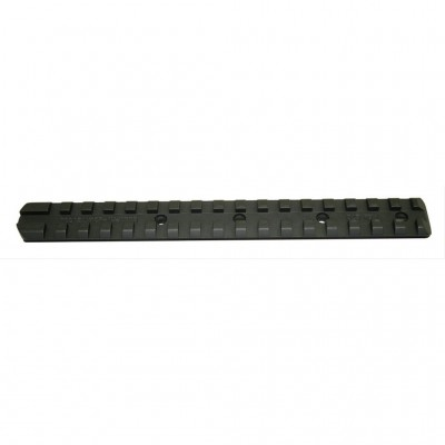 PRi Remington 870 top rail