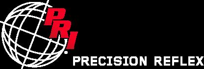 Precision Reflex, Inc.